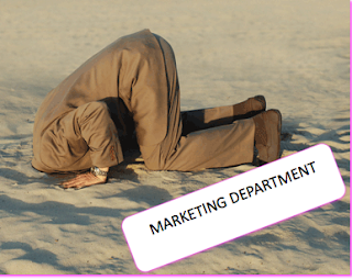 marketing.Department.+HeadinSand.png