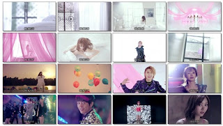 MV G.NA Oops! feat Ilhoon of BTOB HD 1080p Download Free