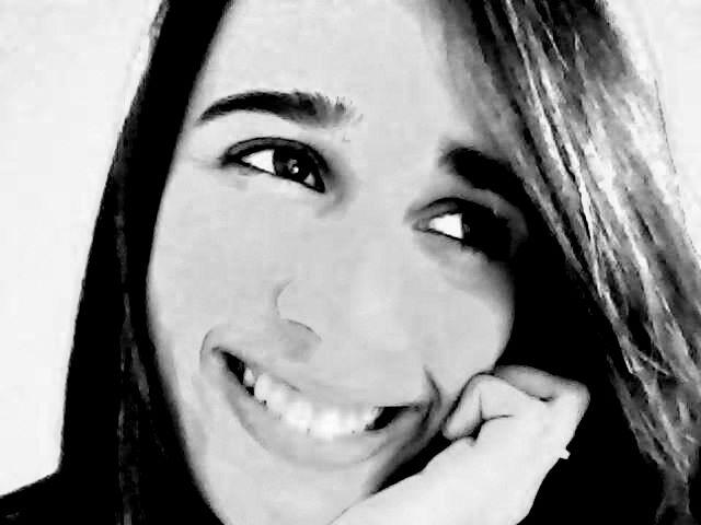 Livia Monteiro