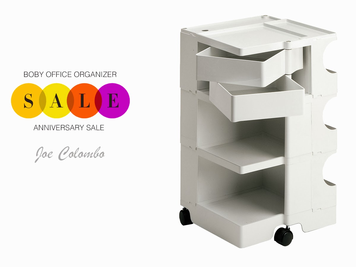 Ultimate Office Drawer Organizer Furniture Caddy