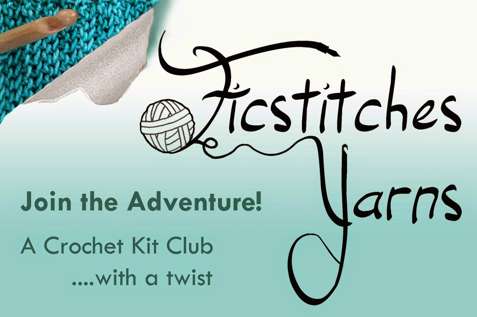 http://ficstitchesyarns.com/