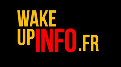 WakeUp Info