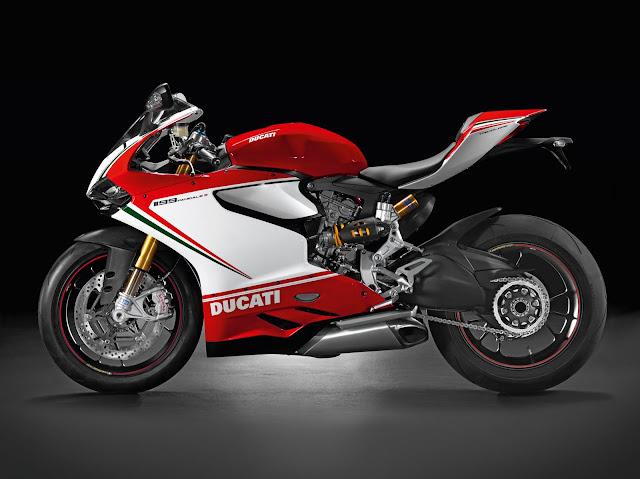 2012-Ducati-1199PanigaleSTricolor