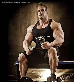 jay _cutler_mister_olympia_body-builder-professional.blogspot.com(25)