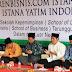 Cara Ditolong Allah, Cara Mudah Dapat Jodoh, Solusi Hutang, Agar Bahagia, Cara Punya Anak ? Ayo Jemput Cinta Alloh Bersama Istana Yatim Indonesia