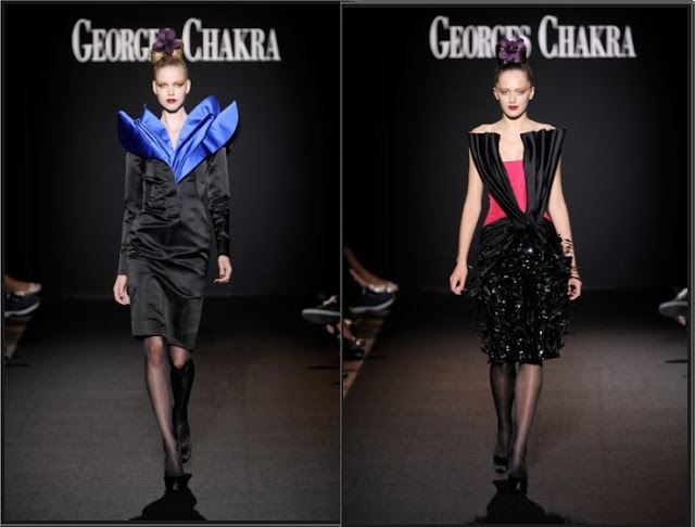 ��������� 2012 5555543 2 1 Georges Chakra Haute Couture autumnwinter 2011-2012 - Georges Chakra autumnwinter 2011-2012 - sofeminine.co.uk - Mozilla Firefox.jpg