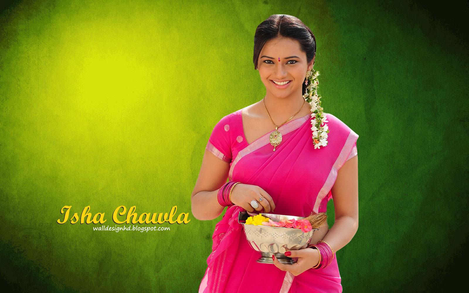 http://1.bp.blogspot.com/-XDtKcQmYTk4/UIFwVel4vhI/AAAAAAAAAj4/uGy_r63BCkc/s1600/actress_isha_chawla.jpg