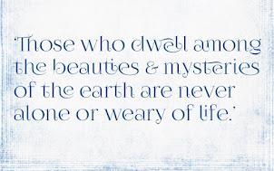 Rachel Carson 1907-1964