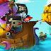 Pirate King Hack Tool Get More Coins