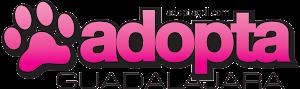 Adopta Guadalajara
