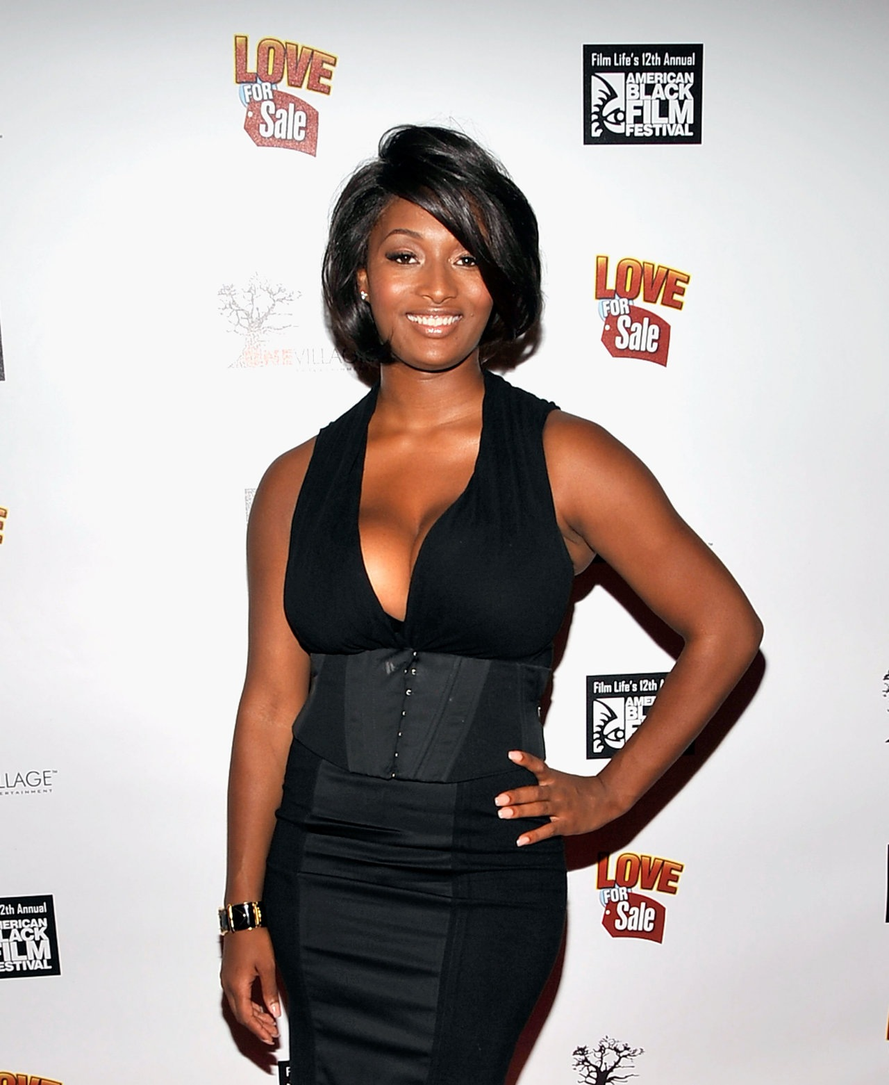 Phrase sexy photos of toccara consider