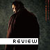 Unforgiven Review