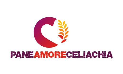 paneamoreceliachia