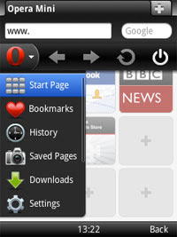 Opera mini 6.0, mobile phone, jar applications, jar for mobile, phone application, application jar for mobile, jar mobile,   phone jar applications, free download, free application jar, free application for phone, mobile jar