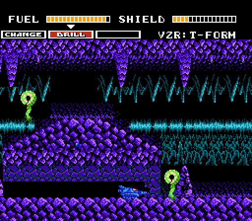 Golgo 13 Gun: Nerdly Pleasures: NES Gameplay Trilogies