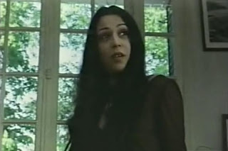 comtesse ixe rachel mhas