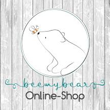 Online- Shop beemybear