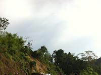 Gambar Gempar Bumi Aceh Indonesia 2012