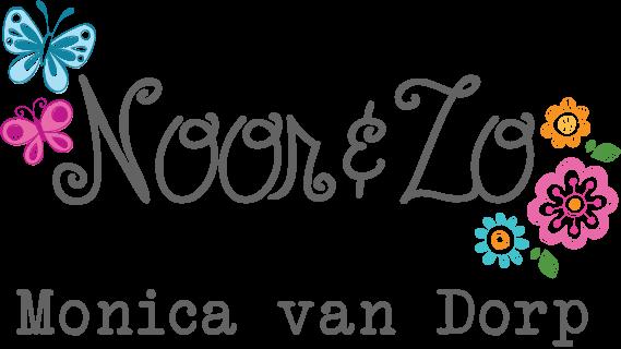 Gastdesigner Noor en Zo