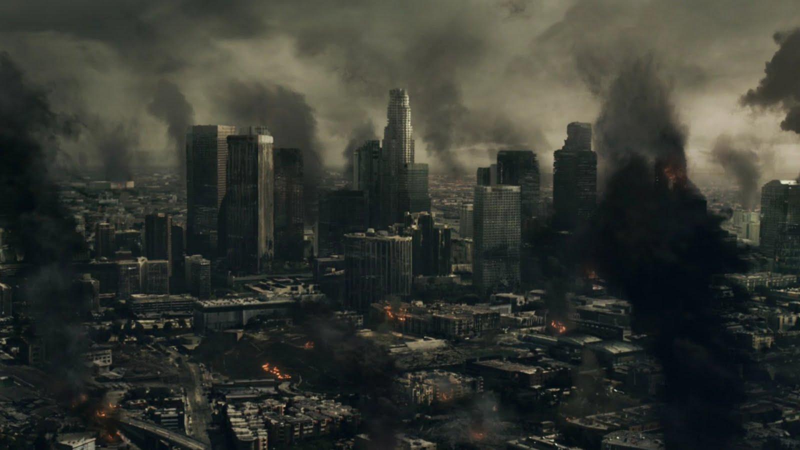 http://1.bp.blogspot.com/-XDzgng-3rv8/Tsccv0gIe_I/AAAAAAAAAvY/OrF7DMx-GSE/s1600/resident-evil-afterlife-wallpaper-hd-9-771107.jpg