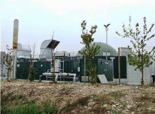 http://1.bp.blogspot.com/-XE-2G_SQF3s/UlJ_4dHqcsI/AAAAAAAAEA4/nZfif71X4eQ/s1600/Biogas_Busonengo.JPG