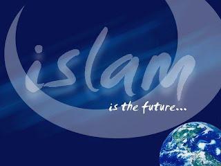 Asas-asas Pemikiran Islam