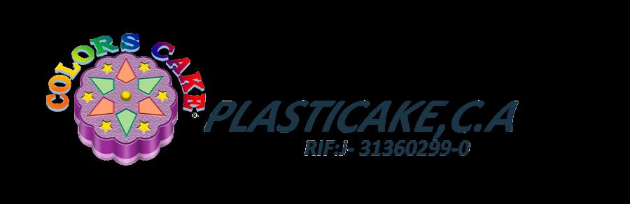 Plasticake, C.A.