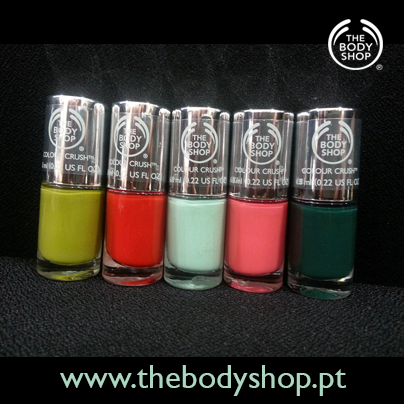 https://www.facebook.com/TheBodyShopPortugal/photos/a.147313131954870.30526.130777160275134/871242689561907/?type=1