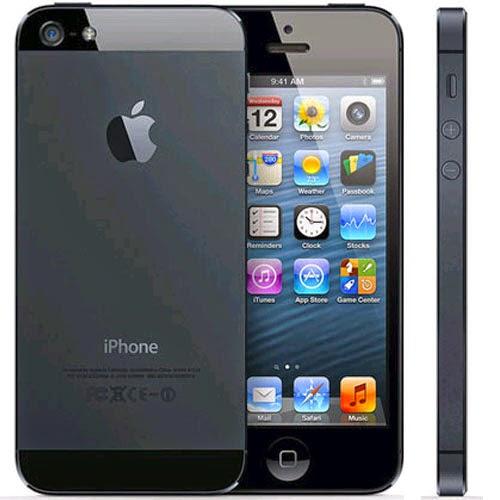500 x 500 · 41 kB · jpeg, Tips Cara membedakan iPhone Asli dan Palsu