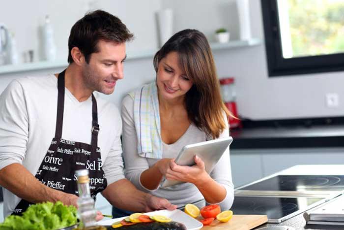 yemek-blogu-açmak