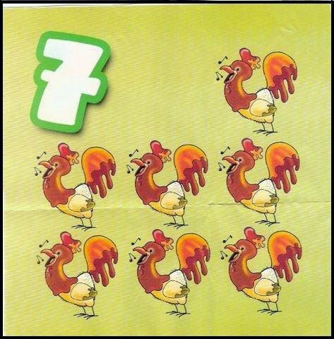 REPASO Nº7