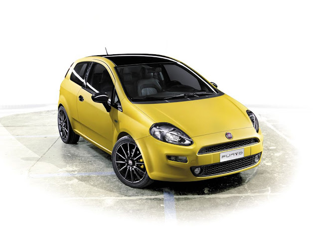 Fiat-Punto-2012-Serie-Speciale-Born-this-way