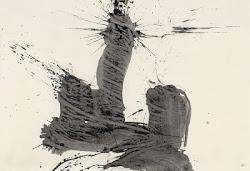 Japan Art - Galerie Friedrich Müller: YU-ICHI (Inoue Yûichi)