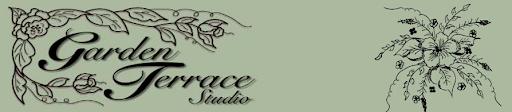 Garden Terrace Studio