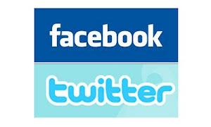 Twitter/opciondveracruz Facebook/opciondeveracruz