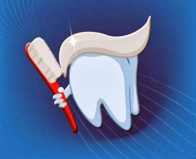 Dental Health of Silver Spring