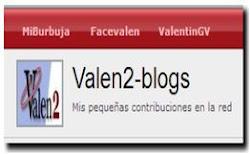 Autor del blog ...
