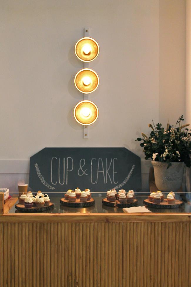 cup&cake illa diagonal