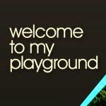 http://www.playgroundaroundthecorner.it/
