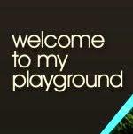 http://www.playgroundaroundthecorner.it/