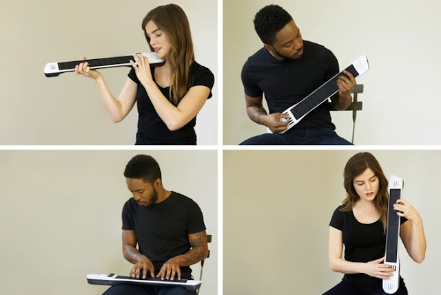 Useful Gadgets For Musicians (15) 6
