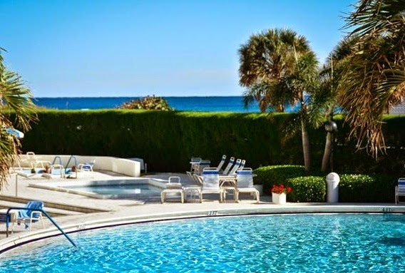 Palm Beach Homes For Sale Swimming Pool Cleaning Service No Contract
