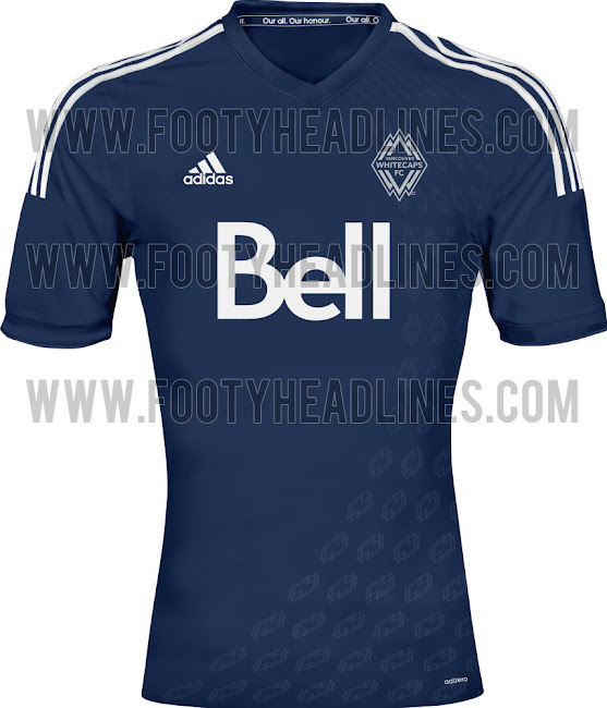 Vancouver+2014+Primary+Jersey.jpg