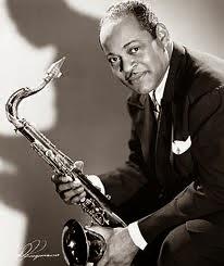 Coleman Hawkins Monk  Grandes Maestros del Jazz