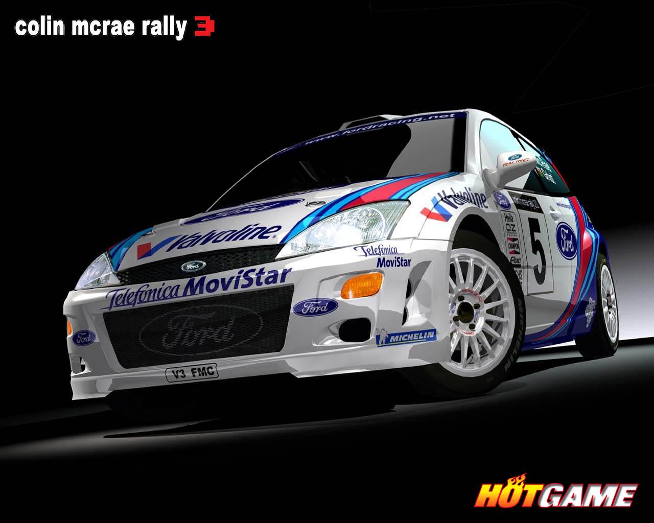 http://1.bp.blogspot.com/-XEAFcagKuZo/UTWpmLjmhtI/AAAAAAAABHk/Ef6HP2yipq8/s1600/Colin+Mcrae+Rally+3.jpg
