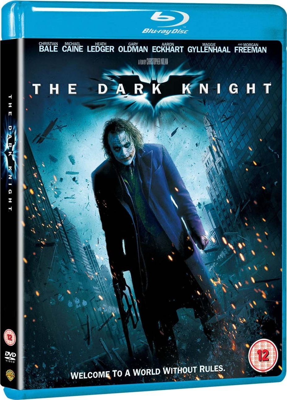 the-dark-knight-bluray-disc-case-box