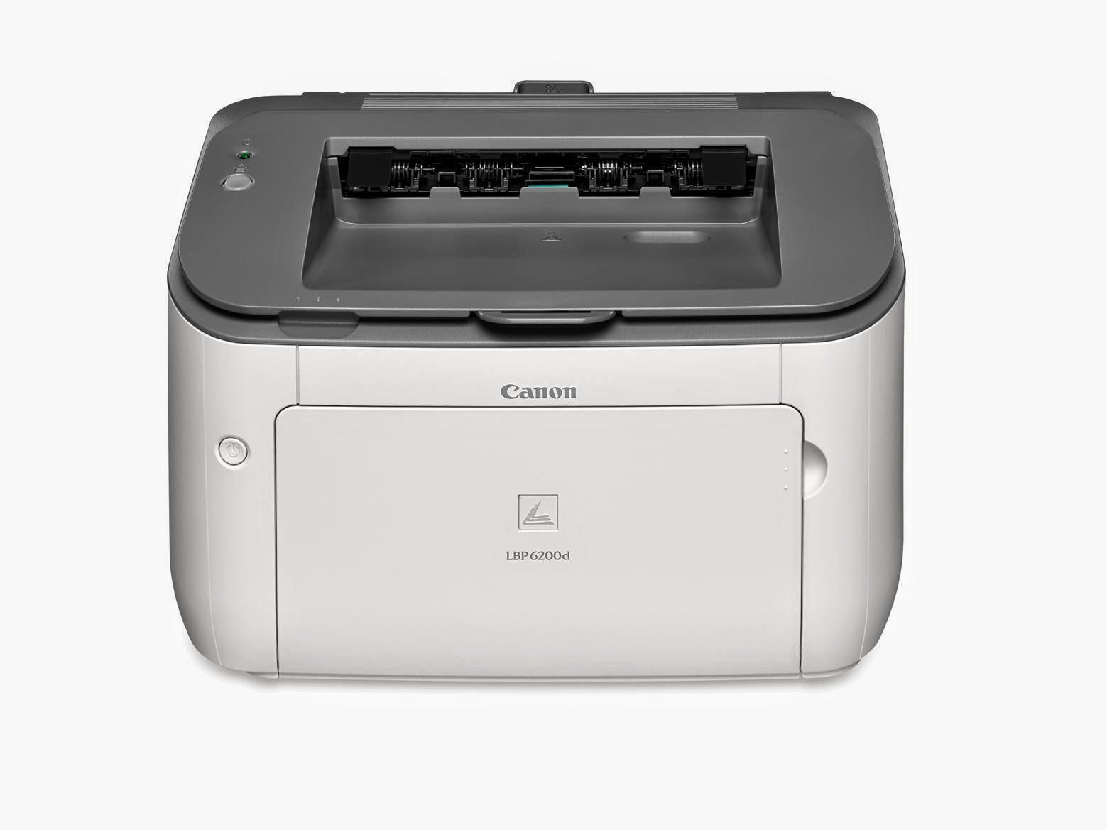 Драйвера canon принтера 6020b