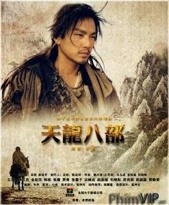 Tân Thiên Long Bát Bộ 2014, Phim Sex Online, Xem Sex Online, Phim Loan Luan