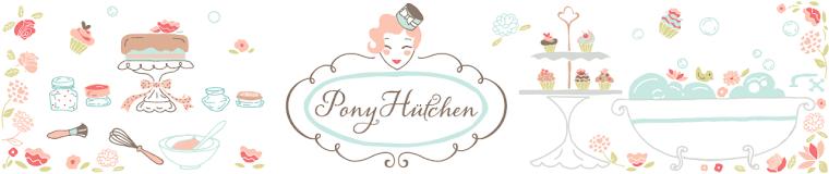 PonyHütchen