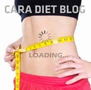 cara diet blog